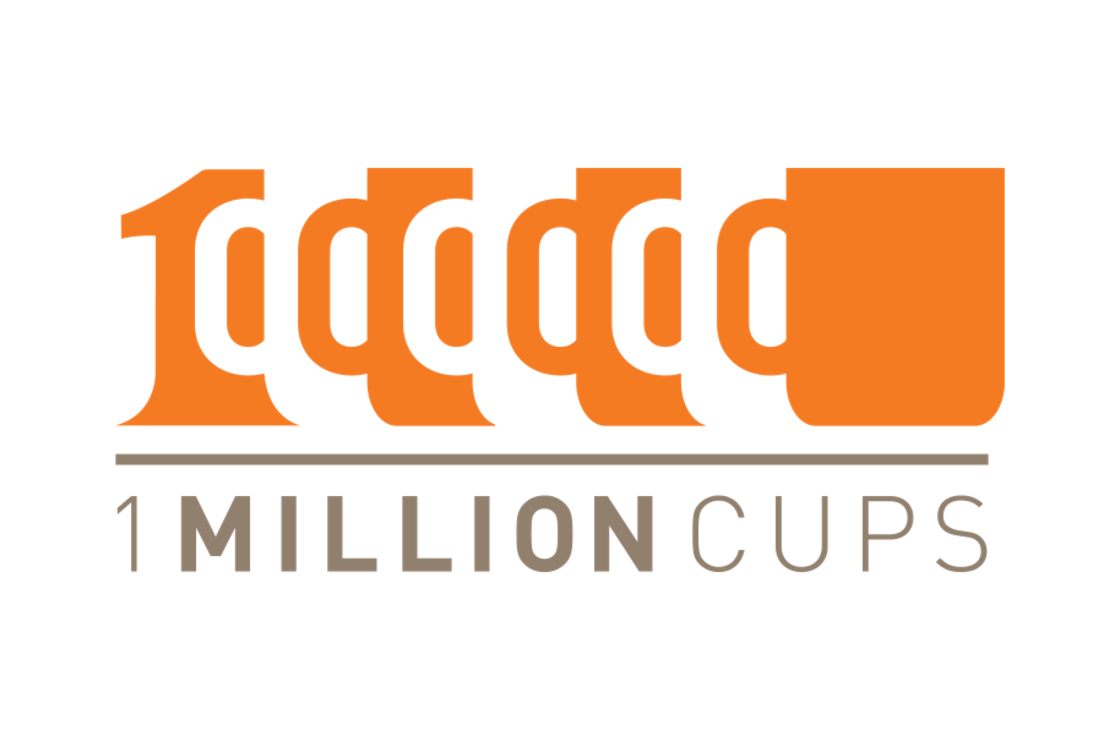 1mill_cups
