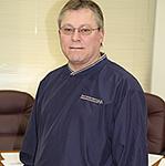 Ed Dewey
