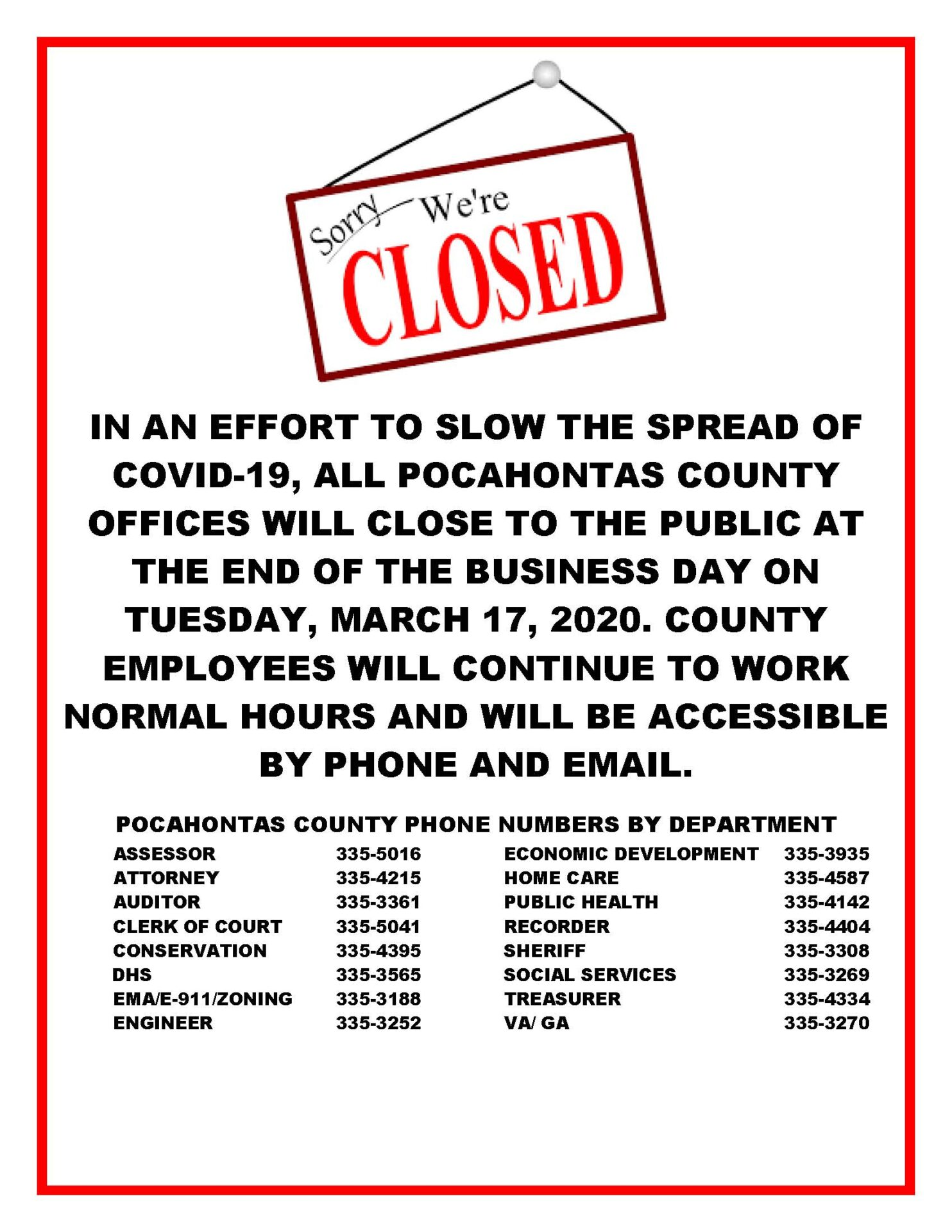 All County Bld closedv2
