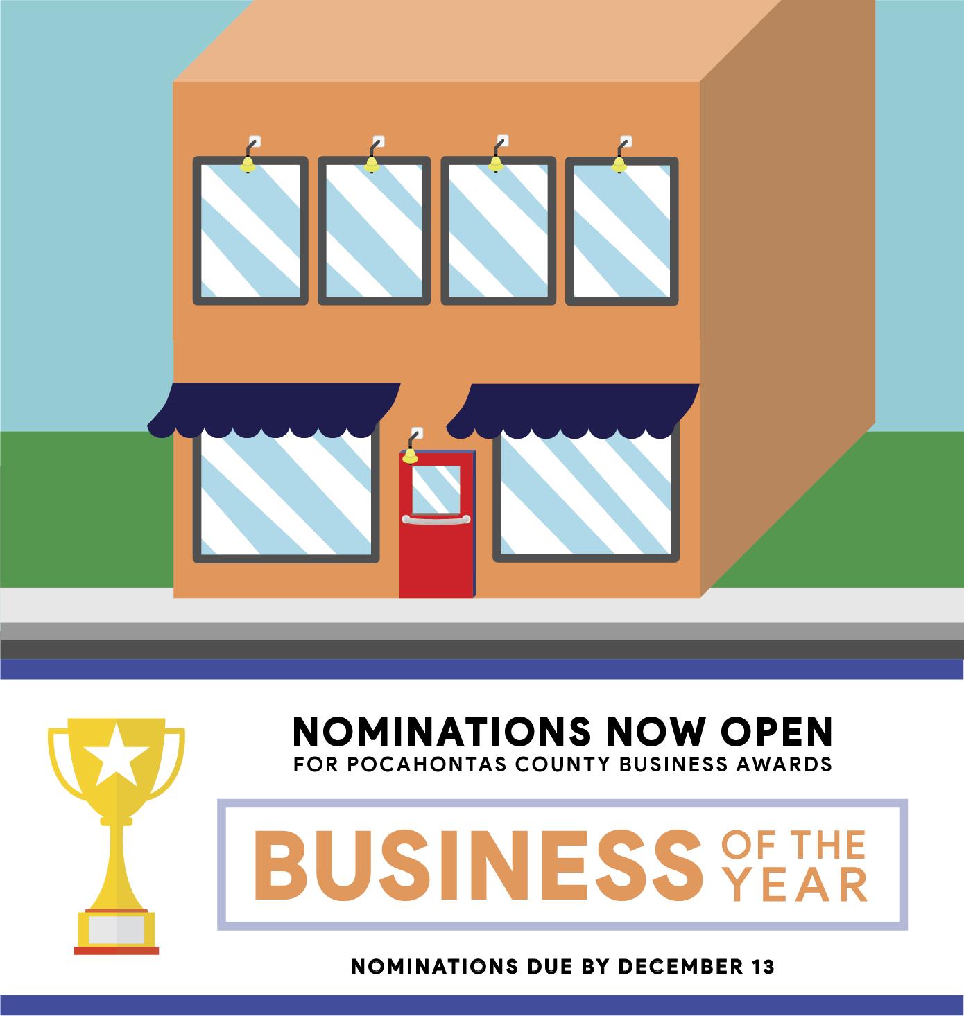 Nominations -05