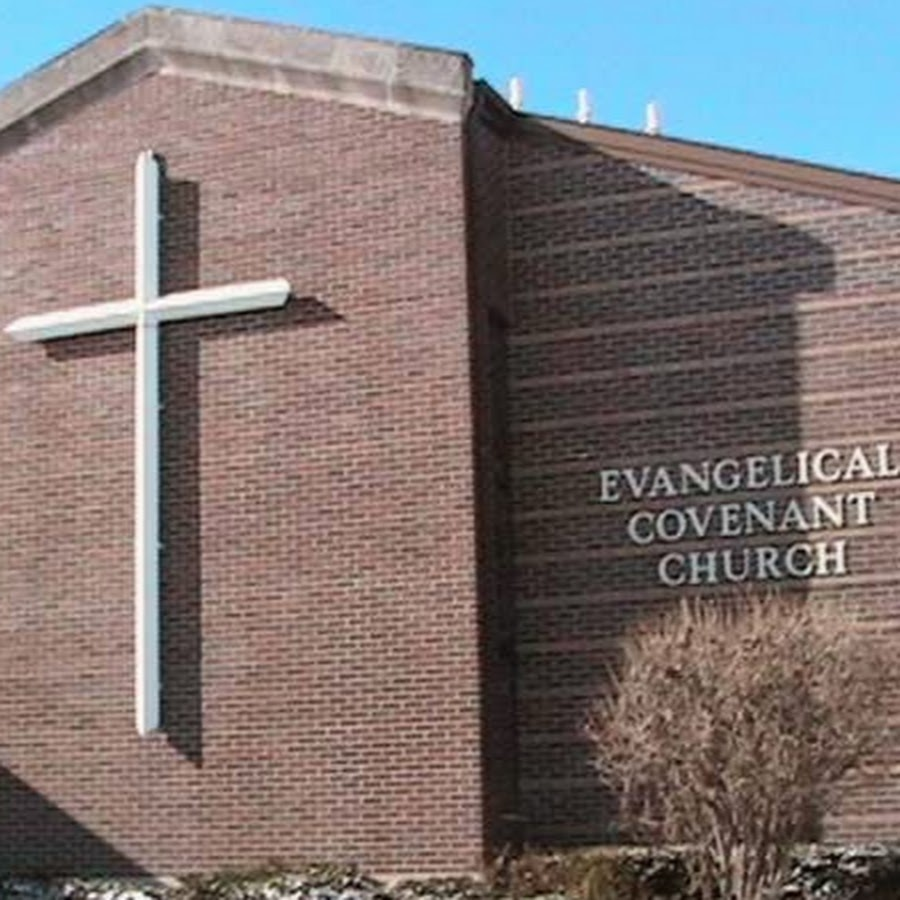 evangelical covenant pomeroy