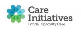 fonda specialty care
